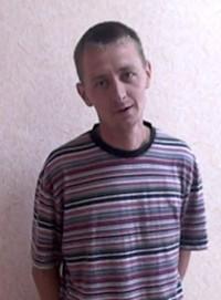 Кемеровский квалифицированный паркетчик рвал золотые цепи, чтобы купить героин (фото)