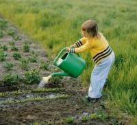 О проблемах с водой новокузнечанам предлагают сообщать не откладывая