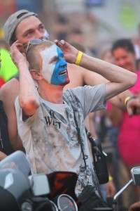 Фестиваль «ТОК 4» состоялся! (ФОТО)