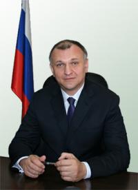 Жители Белово смогут задать вопросы руководству кузбасского следственного управления СК РФ