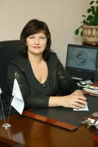 Место замгубернатора Кузбасса по вопросам образования, культуры и спорта больше не вакантно
