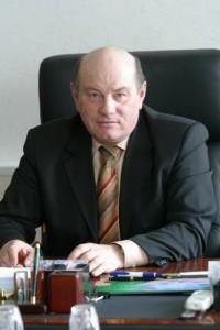 Вслед за Владимиром Михайловым в отставку ушел глава Мариинского района