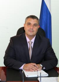 Руководство кузбасского Следственного комитета встретится с беловчанами