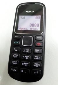 В кузбасскую тюрьму на КамАЗе пытались доставить 8 телефонов и 14 сим-карт