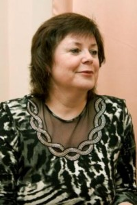И.о. декана филфака КемГУ стала преподаватель юрислингвистики