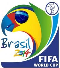 ЧМ по футболу 2014: законный способ нарушить закон?