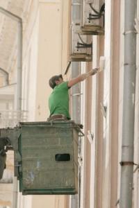 В Белове сотрудники ЖКХ подозреваются в хищении почти 1 400 000 рублей