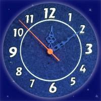 Стрелки часов могут вернуться на час назад уже этой осенью
