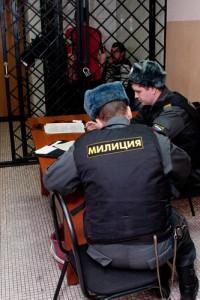 Наркоман стал героем «фильма» и попал в полицию