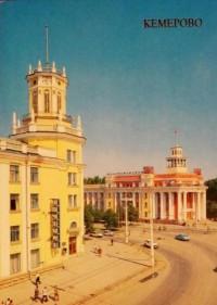 Кемеровские куранты мешают спать горожанам