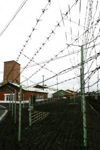 В Ленинске-Кузнецком осуждена банда, специализировавшаяся на уличных грабежах