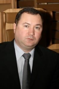 Губернатор Тулеев уволил главврача Кемеровской областной клинической больницы Вадима Новикова за откаты