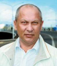 Дело экс-мэра Новокузнецка вновь затормозило