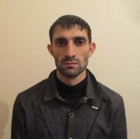 Кузбасский наркоконтроль разыскивает сбежавшего преступника