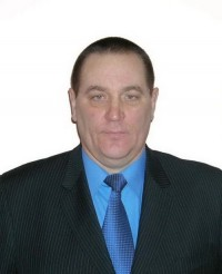 Главе администрации Кузнецкого района Новокузнецка предъявлено обвинение
