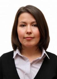 Сегодня  Лидия Полянцева последний день имеет статус депутата горсовета