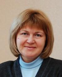 В Кузбассе назначили и. о. начальника департамента молодежной политики и спорта