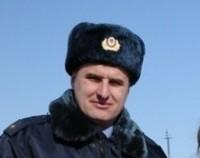 Информация о том, что в ДТП на трассе в Кузбассе погиб начальник районной Госавтоинспекции из Новосибирской области, подтвердилась
