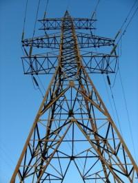 Энергетики потратят 1,5 млн рублей на борьбу с вибрацией