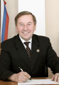 В Кемеровском сельхозинституте выбрали нового ректора