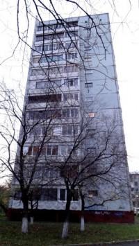 В Кемерове осуждена прабабушка за смертельное падение ребёнка из окна