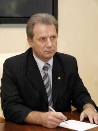 Бывший руководитель «Кузбассэнерго» получил орден «За обустройство Земли Кузнецкой»