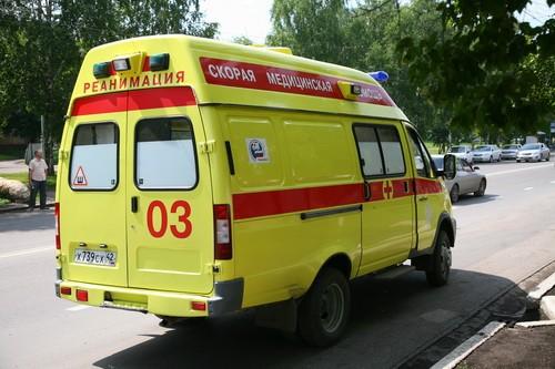 Частная скорая медицинская помощь санкт-петербург направление на госпитализацию, обследование, консультацию (форма 057 у-04) в питере
