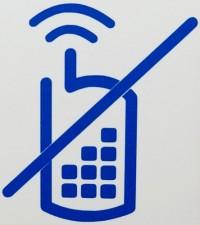 В Томске запрещена реклама IPhonе 5 и «авторская буффонада от В. И. Ленина»