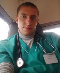 Хозяин машины-убийцы беловского фельдшера-стажёра не явился в суд