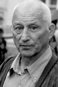 Рассказ о том, как я искал редкие фото Владимира Высоцкого