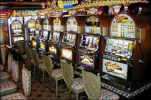Первое легальное казино чит на казино даймонд рп