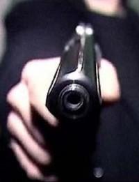 Подозреваемому в убийстве директора новокузнецкой автомойки предъявлено обвинение