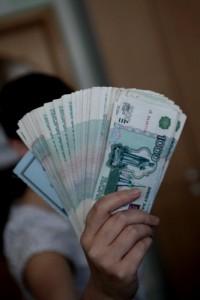 «Трехлетний бюджет» столицы Кузбасса принят в первом чтении