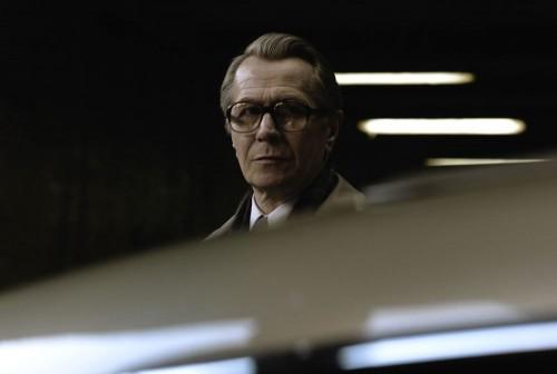 """МК-рецензия на фильмы """"Шпион, выйди вон!""""  и """"Резня"""""""