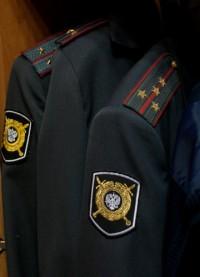 Более полутысячи кемеровских правоохранителей встретят Новый год на работе