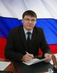 В Кузбассе будут судить бывшего мэра города Мыски