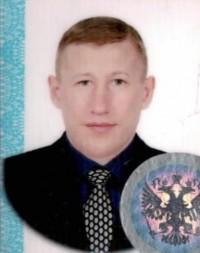 Кемеровская полиция разыскивает должника со шрамом от… укуса человека