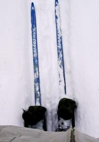 Кузбасс готовится к массовому лыжному забегу