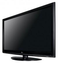 В Кузбассе осуждён мужчина, избивший жену телевизором