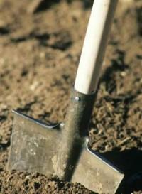 В Междуреченске 73-летняя пенсионерка убила племянника лопатой
