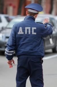 Новокузнецкий гибэдэдэшник-взяточник приговорён к штрафу в 2 миллиона рублей