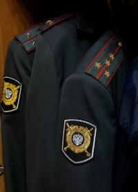 В Кузбассе пьяный полицейский забил до смерти своего бывшего коллегу
