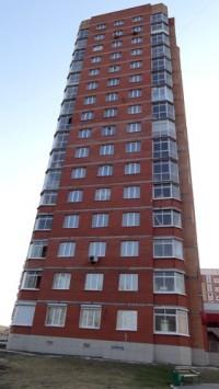 В двух «резиновых квартирах» Кузбасса было зарегистрировано более 70 человек в каждой