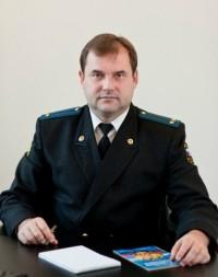 Главный судебный пристав Кузбасса ответил на вопросы посетителей нашего сайта