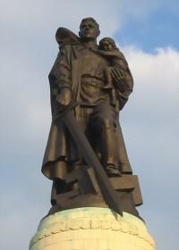30 человек оставили свои электронные подписи под обращением к руководству страны о присвоении Николаю Масалову звания Героя России