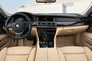 1359747116_2013-bmw-7-series-facelift-introduced-photo-gallery_72.jpg