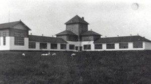 school-old-panorama.jpg