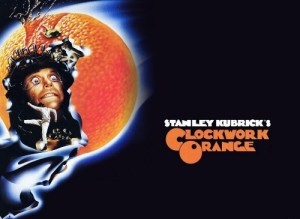 1357198593_clockwork_orange_001.jpg