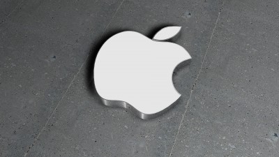 pic1_apple