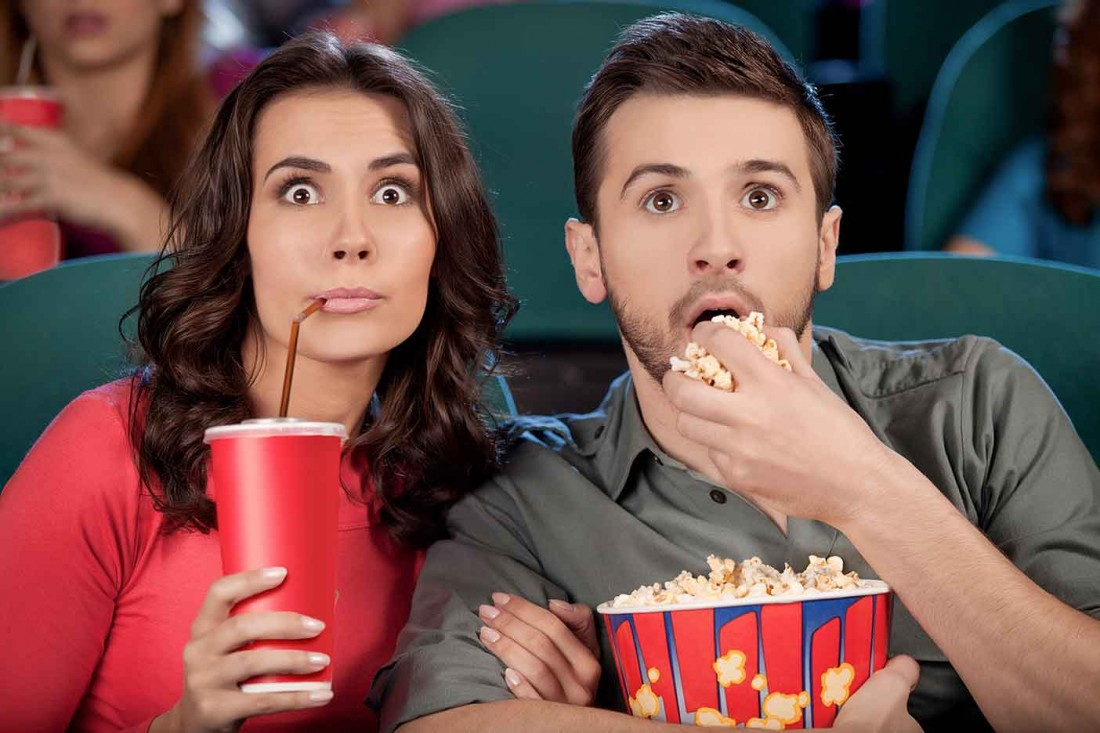 eating-in-theater-1100x733